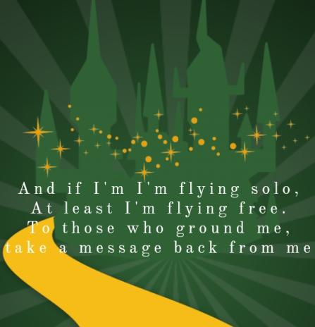 song-lyrics-wicked
