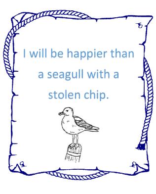 stolen-chip
